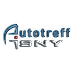 AutotrefIsny